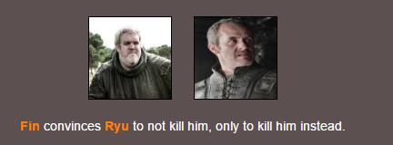 Fin_kills_ryu.png