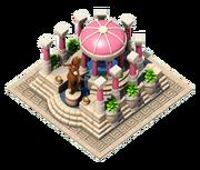 TempleAphrodite3