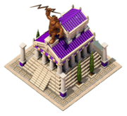 TempleZeus3