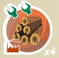 File:StickerTimber.png