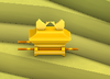 Chests2