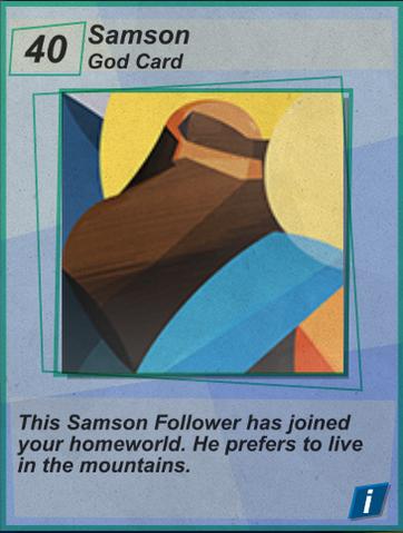 File:SamsonCard.png