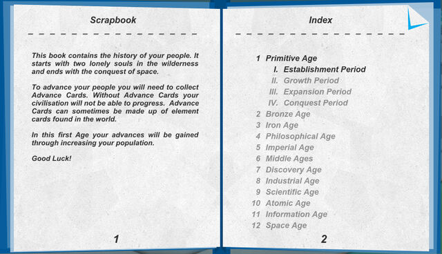 File:AScrapbook001.jpg