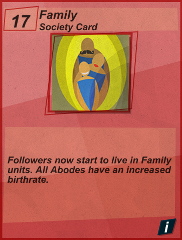 File:FamilyCard.png