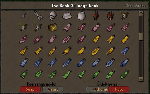 File:BANK 5.png