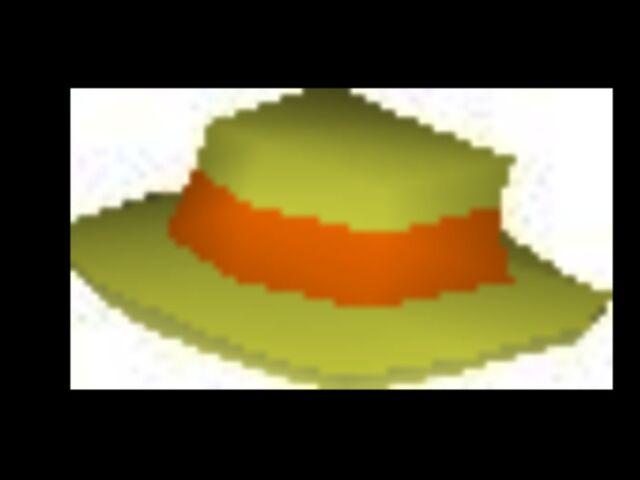 File:Boater Hats.jpg