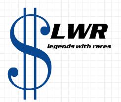 File:LWR.png