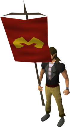 File:Zamorak heraldic banner equipped.png