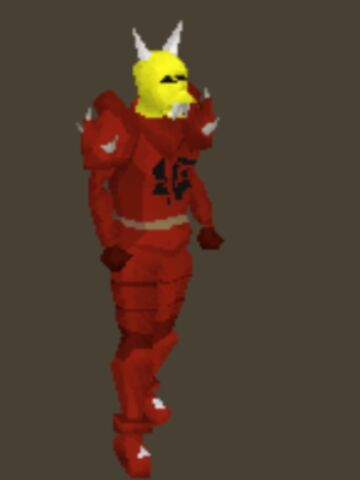 File:Yellow H'ween Mask.jpg