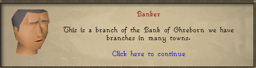 File:Bank 4.png
