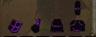 File:Black Purple.jpeg