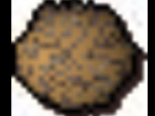 File:Gnomeball.jpg