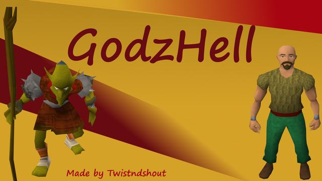 File:Godzhell.png