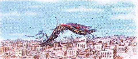 File:Concept Art - Mothra - Mothra 1.png