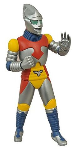 File:Diamond Select Jet Jaguar Vinyl Figure Bank.jpg