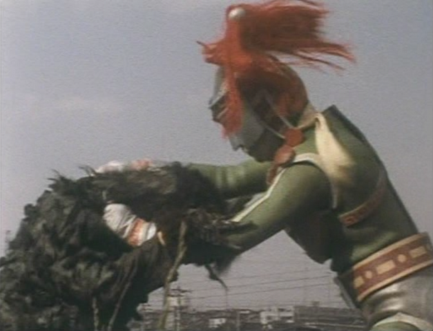 File:Go! Greenman - Greenman vs. Gaira - 26.png