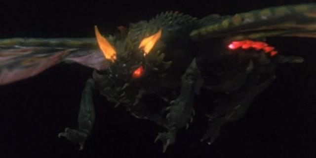File:Godzilla and Mothra - Battra.png