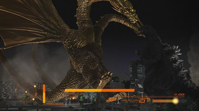 File:Godzilla vs. King Ghidorah 2.jpg