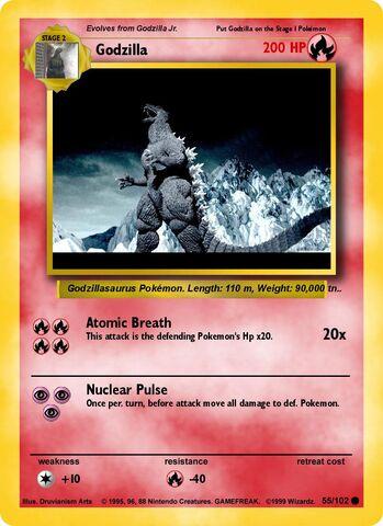 File:Godzilla.Pokemon.jpg