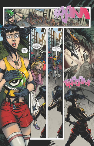 File:Godzilla Rulers of Earth issue 13 - pg2.jpg