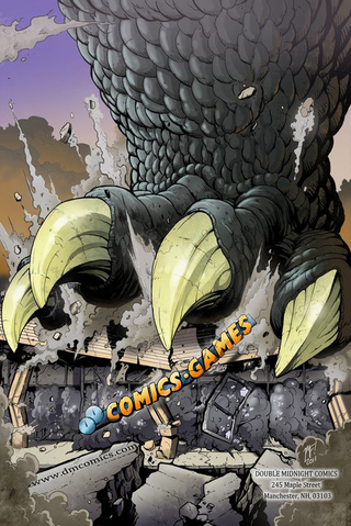 File:KINGDOM OF MONSTERS Preview CVR RE 2.png