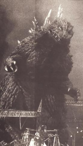 File:G2K - 1954 Godzilla.png
