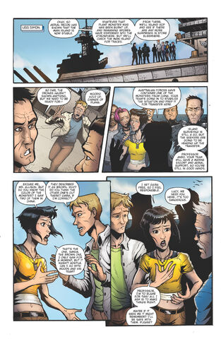 File:RULERS OF EARTH Issue - Page 7.jpg