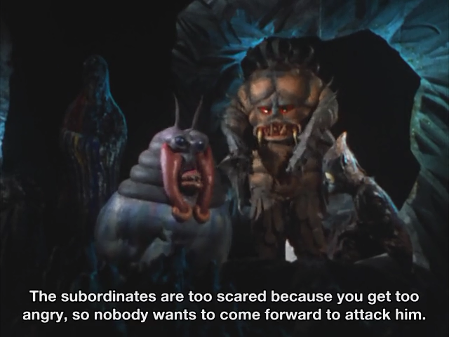 File:Scared subordinates.png