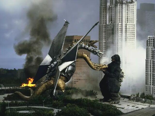 File:Godzilla-vs-King-Ghidorah-4.jpg