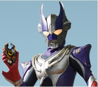 File:Reimon holding Keel's Battle Nizer.jpg