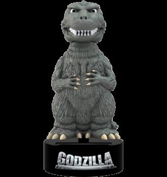 File:NECA Godzilla Body Knocker.png