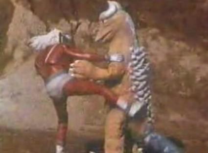 File:Godman - Monsters - Kinger Fight2.jpg