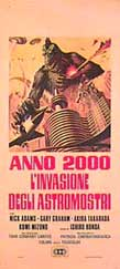 File:Invasion of Astro-Monster Poster Italy 6.jpg
