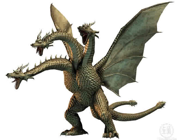File:King Ghidorah Unleashed.jpg