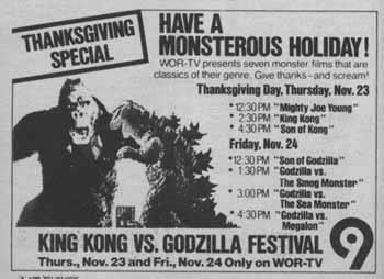 File:WOR-TV King Kong vs Godzilla Thanksgibing.jpg