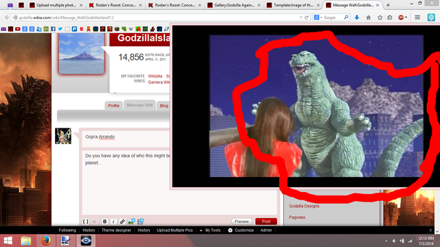 File:Who is this, GodzillaIsland7.2.png