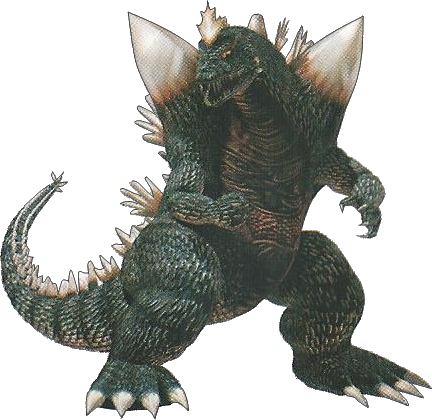 File:Godzilla Save The Earth SPACEGODZILLA.png