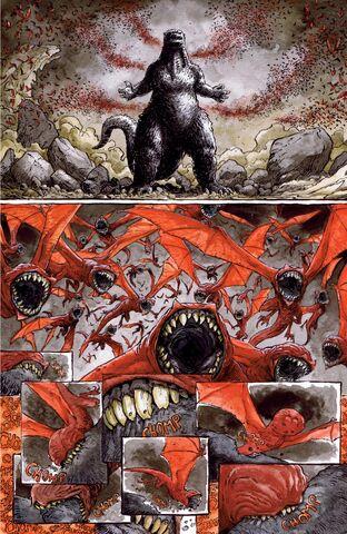 File:Hellbat Attack.jpg