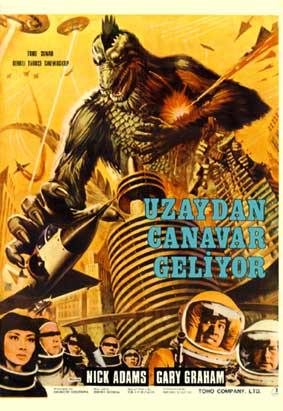 File:Invasion of Astro-Monster Poster Turkey 1.jpg