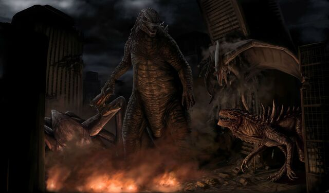 File:Real American Godzilla Says You're Next to Zilla.jpg