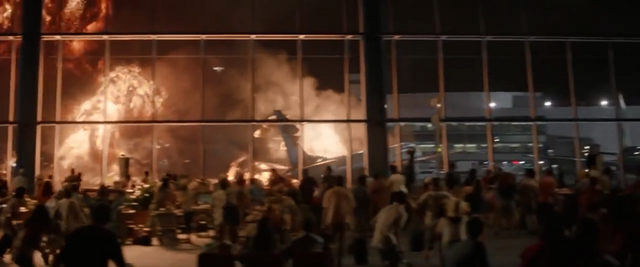 File:Screenshots - Godzilla 2014 - Monster Mash 39.png