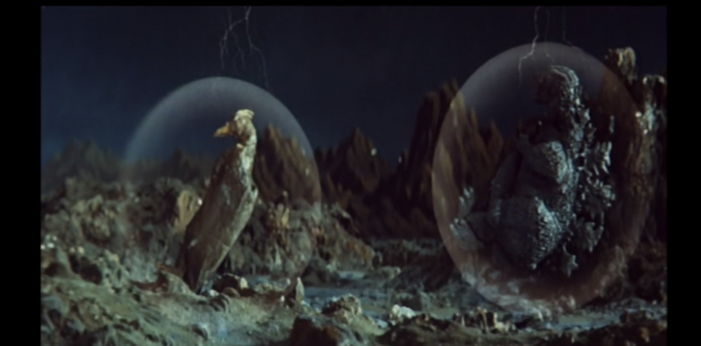 File:01 an 02 reach the surface of Planet X.png
