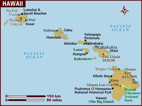 File:Map of hawaii.jpg