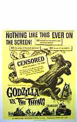 File:Mothra vs. Godzilla Poster United States 3.jpg
