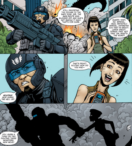 File:Rulers of Earth Issue 2 - Page 9.png