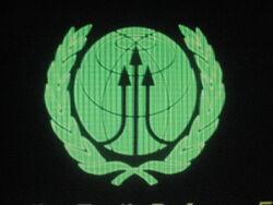 GDF Logo