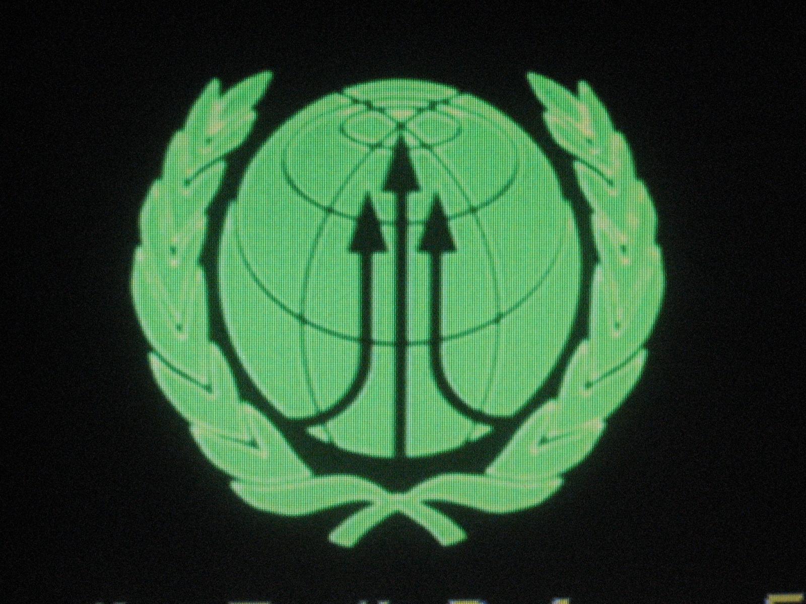 earth defense force wikizilla fandom powered by wikia