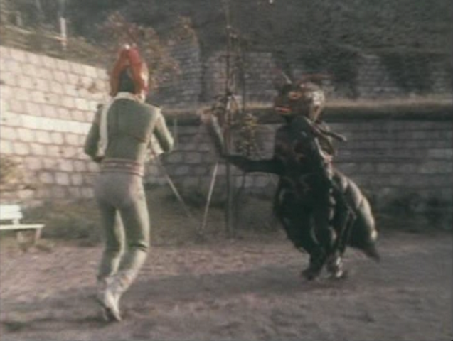 File:Go! Greenman - Episode 2 Greenman vs. Antogiras - 9 - Charge!!!.png