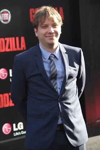 File:Godzilla 2014 Red Carpet 9.jpg