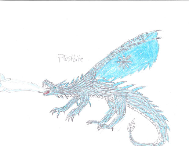 File:Frostbite 0001.jpg
